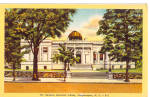 Click here to enlarge image and see more about item p26754: Adriance Memorial Library  Poughkeepsie  New York p26754