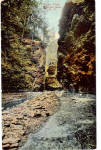 Click here to enlarge image and see more about item p26775: The Vista, Watkins Glen
