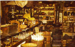 George H Stone General Store Mystic Seaport CT p27252