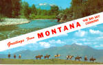 Click here to enlarge image and see more about item p27772: Big Sky Country