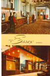 Hotel Essex Boston Massachusetts p27851