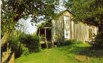 Click here to enlarge image and see more about item p28987: Old Home Place of Loretta Lynn p28987