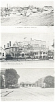 Click here to enlarge image and see more about item p2925: Ephrata PA Vintage Photos Lot of 6