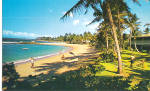 Click here to enlarge image and see more about item p29962: Dorado Beach Golf Course, Dorado, Puerto Rico