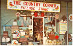 The Village Store, Shartlesville, PA