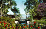 Gardens of the World, Cypress Gardens, Florida