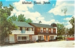 Walnut Grove Farm Parkersburg PA Postcard
