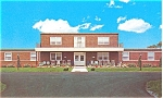 Click here to enlarge image and see more about item p5175: United Christian Church Home Annville PA