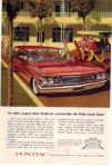 Click here to enlarge image and see more about item pont11: Pontiac Safari Wagon Ad