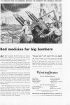 Westinghouse Big Bomber AD w0043