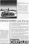 Click here to enlarge image and see more about item w0413: 1930 Chrysler 77 Town Sedan Ad w0413