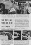 Click here to enlarge image and see more about item w0430: Chrysler Cars Values Ad