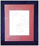 Click to view larger image of MAUD HUMPHREY NURSERY PRINT (Image1)