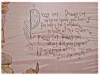 Click to view larger image of MAUD HUMPHREY NURSERY PRINT (Image2)