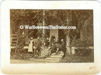 Photograph, Scene in Pleasant Valley, Maryland (Image1)