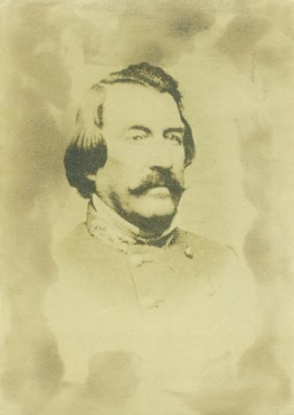 Photograph, General William R. Peck (Image1)