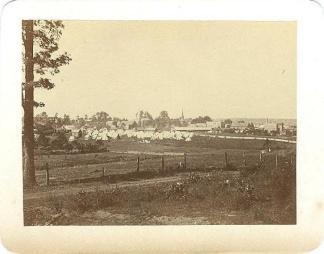 Culpeper, Virginia (Image1)