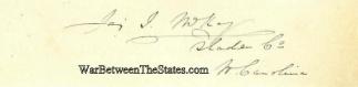 Autograph, James I. McKay (Image1)
