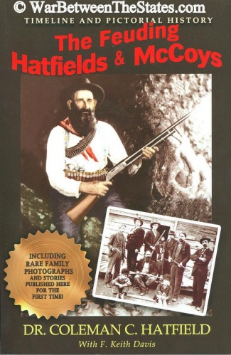 The Feuding Harfields & McCoys (Image1)