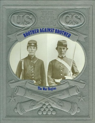 Brother Against Brother (Image1)