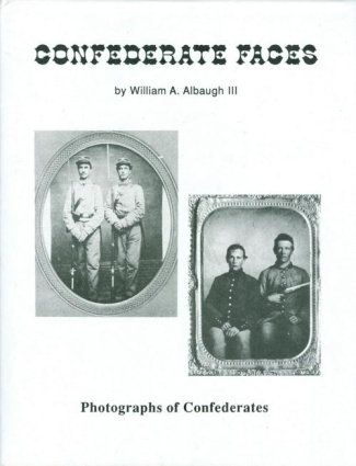 Confederate Faces (Image1)