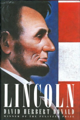 Lincoln (Image1)
