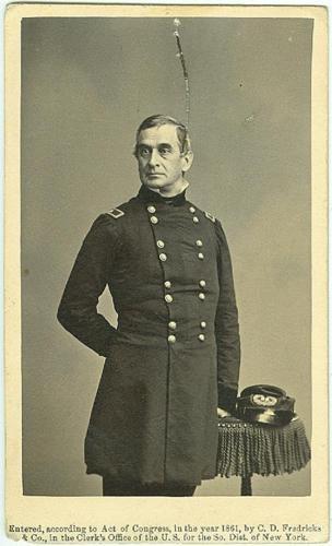 CDV General Robert Anderson (Image1)