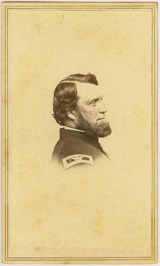 CDV General Aaron F. Stevens (Image1)