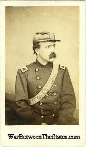 CDV General Daniel Butterfield (Image1)