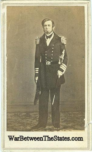 CDV Admiral Andrew H. Foote (Image1)