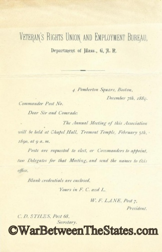 Imprint, Veteran's Rights Union & Employment Bureau (Image1)