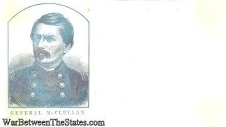 General George B. McClellan (Image1)