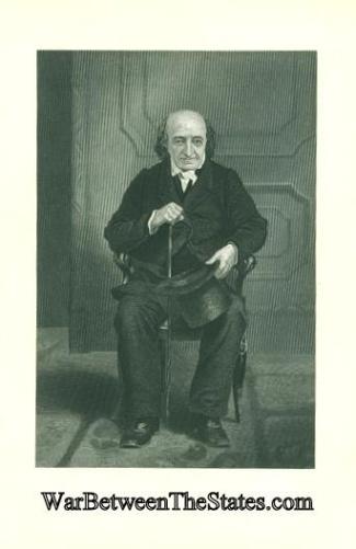 Albert Gallatin (Image1)