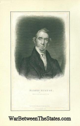 Marcus Morton (Image1)