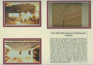 Libby Prison Display (Image1)