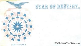 Star Of Destiny (Image1)