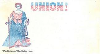 Union (Image1)
