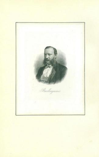 Anson Burlingame (Image1)