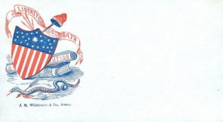 Liberty or Death (Image1)