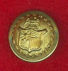 New York State Uniform Button (Image1)