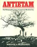 Click here to enlarge image and see more about item BK570: Antietam, The Photographic Legacy of America's Bloodiest Day