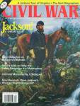 Click here to enlarge image and see more about item Mem8645: General Stonewall Jackson
