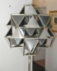 Click to view larger image of BUCKMINSTER FULLER KINETIC SCULPTURE (Image2)