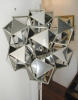 Click to view larger image of BUCKMINSTER FULLER KINETIC SCULPTURE (Image3)